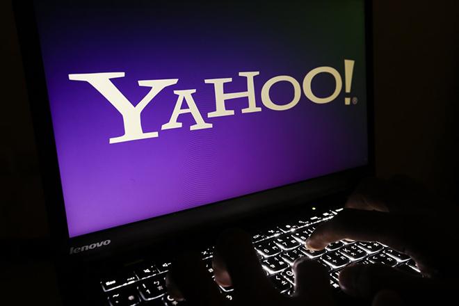 Verizon: Πούλησε AOL και Yahoo στην Apollo Global Management έναντι 5 δισ. δολαρίων
