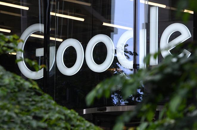 Γιατί η Google ρίχνει πάνω από μισό δισ. δολάρια στην Κίνα