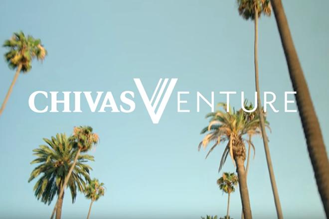 chivas ventures