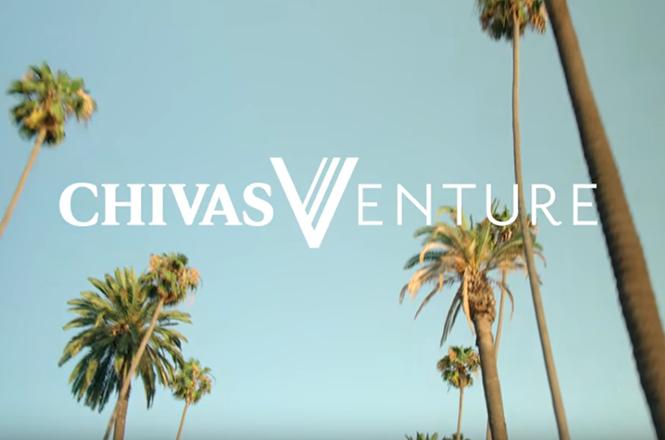 Chivas Venture: Ο μεγάλος παγκόσμιος διαγωνισμός startups επιστρέφει στην Ελλάδα