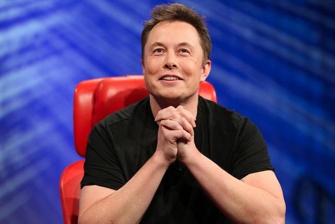 Πώς ο Elon Musk της Tesla θα μπορούσε να γίνει ο πλουσιότερος άνθρωπος στον κόσμο