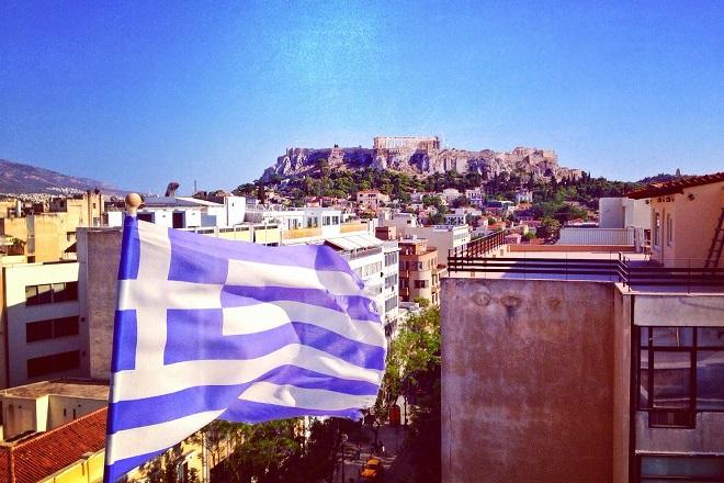 Die Welt: Η Ελλάδα ξεπερνά κάθε προσδοκία- Ακόμα και το ζήτημα του χρέους μπορεί να επιλυθεί