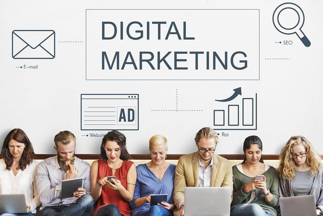 Game Changer in Digital Marketing: Το κορυφαίο Συνέδριο επιστρέφει