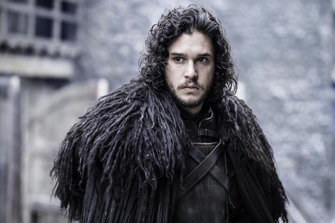 Game of Thrones: Τι περιμένουμε από τον 8ο κύκλο