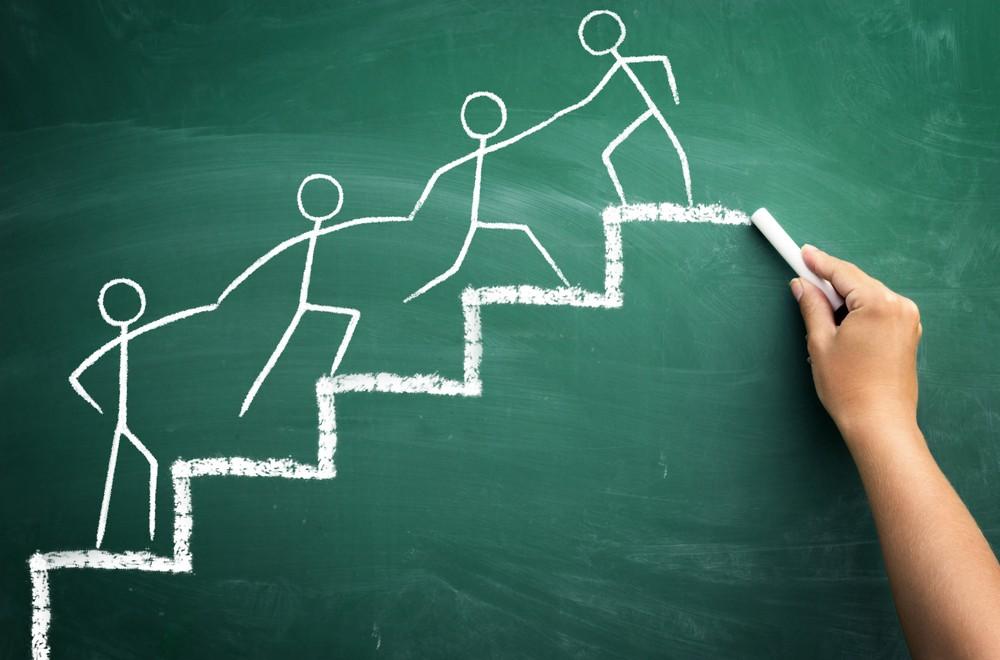 Τα πρώτα βήματα της κοινωνικής επιχειρηματικότητας στην Ελλάδα