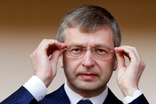To «Μονακό-gate» του ιδιοκτήτη του Σκορπιού Ντμίτρι Ριμπολόβλεφ