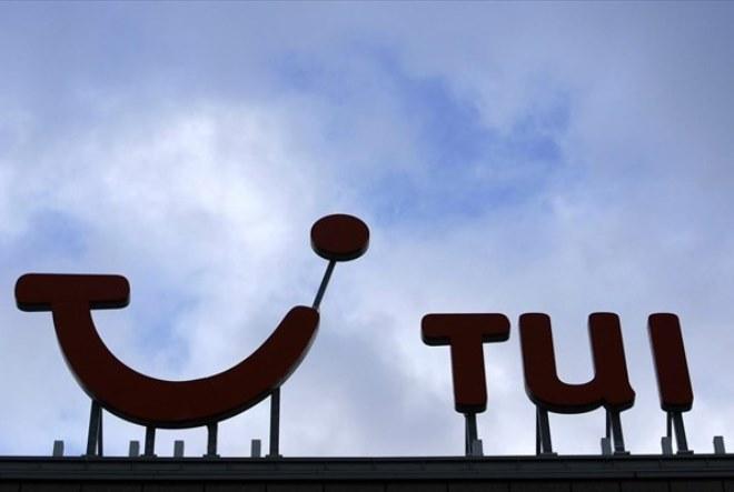 Νέο άνοιγμα στην ελληνική αγορά από τον όμιλο TUI