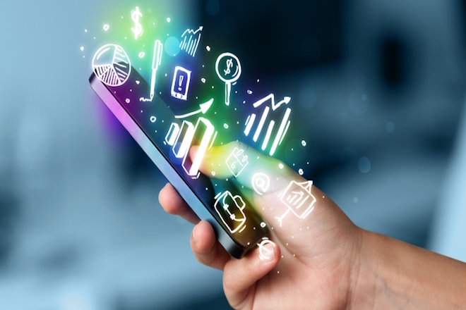 Το μέλλον των τραπεζών στην ψηφιακή εποχή