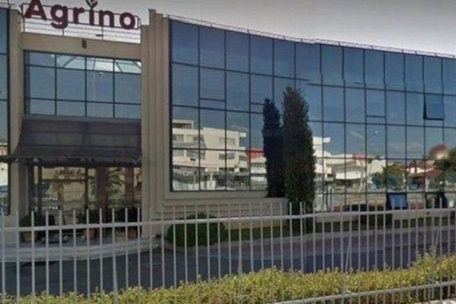 Έφυγε από τη ζωή ο ιδρυτής της Agrino, Ευθύμιος Πιστιόλας
