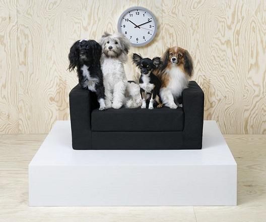 IKEA-pets2
