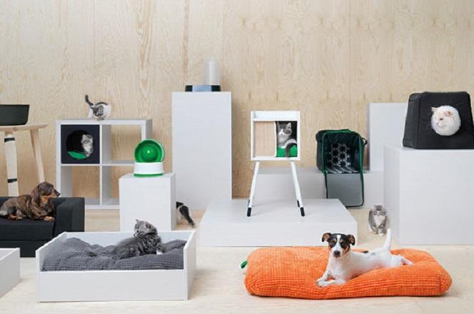 IKEA-pets3