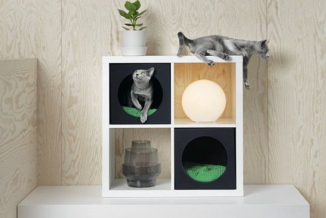 IKEA-pets5