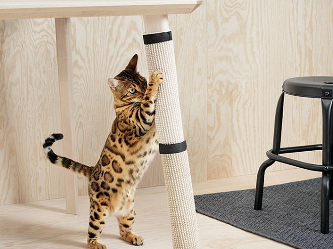 IKEA-pets6