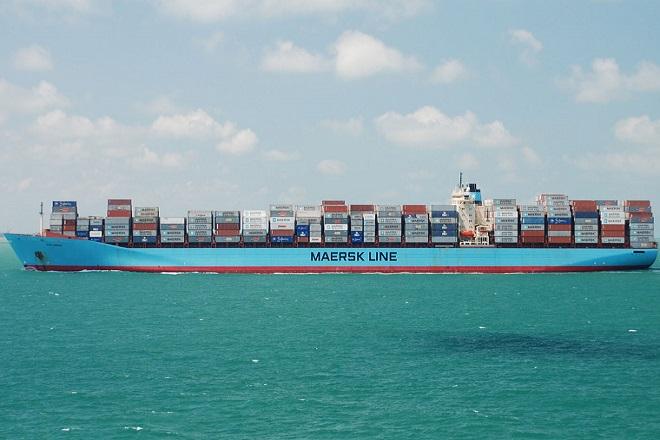Η χρηση του blockchain στη ναυτιλία είναι γεγονός