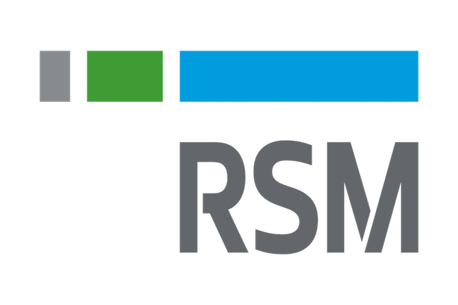 Σημαντική διάκριση για την RSM στα  βραβεία«The Accountant and International Accounting Bulletin Awards»