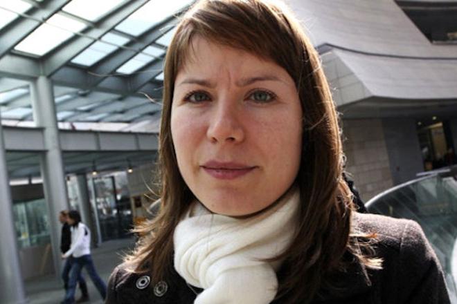 Τουρκικό δικαστήριο καταδίκασε δημοσιογράφο της WSJ