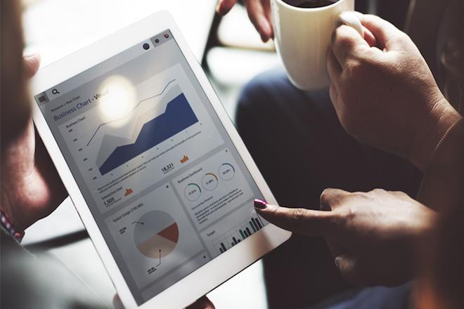 Digital Marketing: Πώς τα πιο χρήσιμα εργαλεία μπορούν να σας κάνουν Game Changers