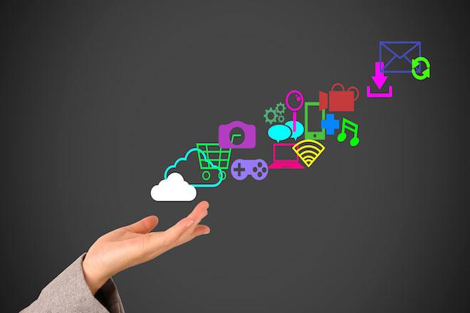 Η αέναη ανάπτυξη του Ψηφιακού Marketing