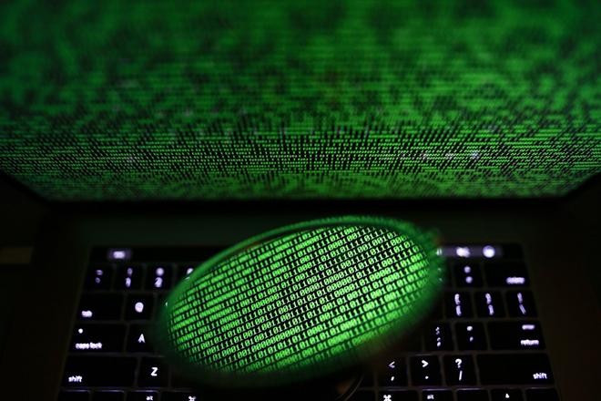 Kaspersky Lab: Διπλασιάστηκαν φέτος οι κυβερνοεπιθέσεις σε ρωσικές επιχειρήσεις