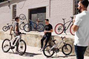 New-BMW-Bikes-14