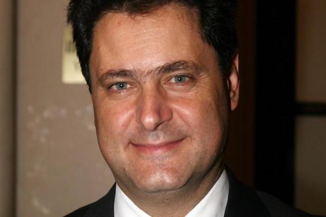 Μιχάλης Ζαφειρόπουλος: Οι μεγάλες υποθέσεις και η συνδικαλιστική δράση του δικηγόρου