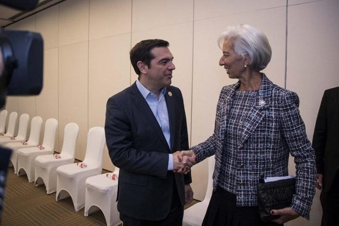 tsipras-lagarde3
