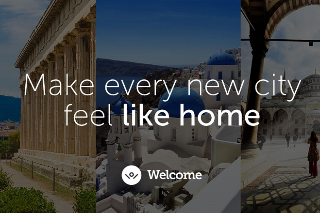 welcome_every city feel like home