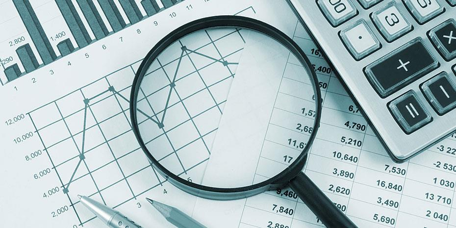 Kαθίζηση στο οικονομικό κλίμα τον Απρίλιο – Σε ελεύθερη πτώση οι επενδύσεις
