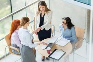 women-in-business