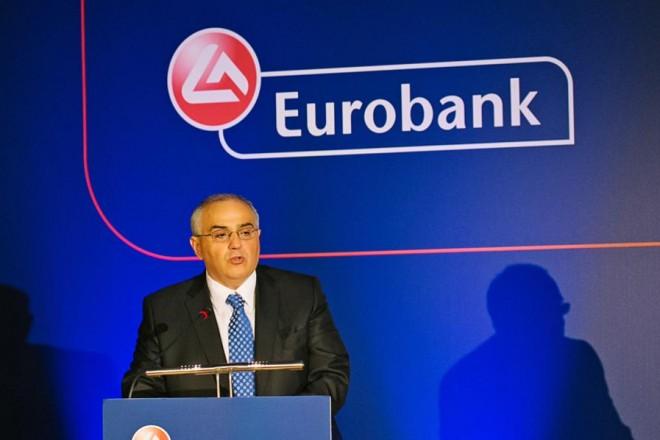 eurobank-karamouzis