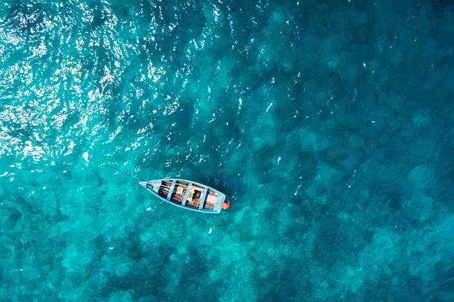 Τα μέρη της χώρας μας πέρασαν οι περισσότεροι Έλληνες διακοπές φέτος