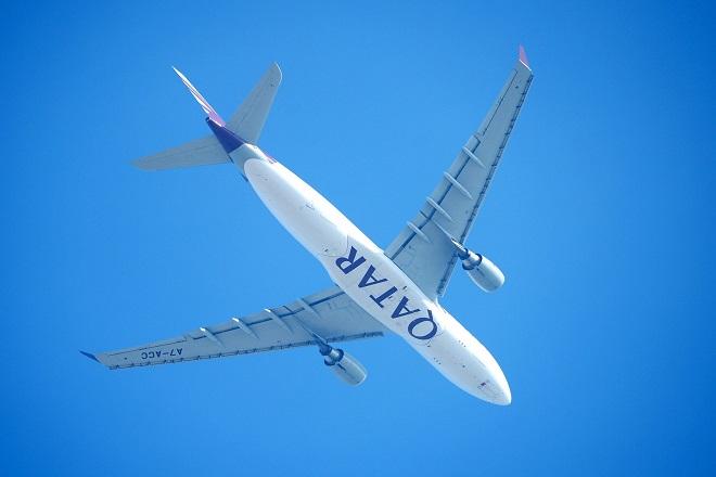 Απευθείας πτήσεις προς τη Θεσσαλονίκη από την Qatar Airways
