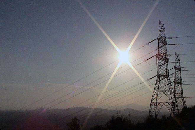 ΥΠΕΝ: Στα 80 εκατ. ευρώ ετησίως το όφελος από την ηλεκτρική διασύνδεση των νησιών