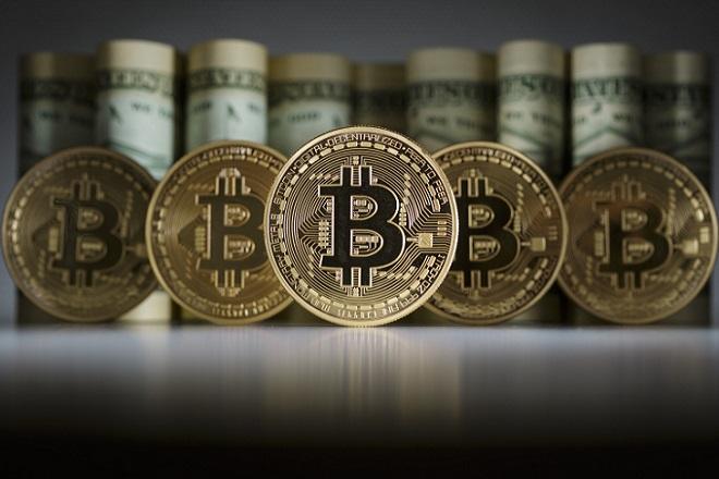Το Bitcoin και οι δισεκατομμυριούχοι της μιας βραδιάς