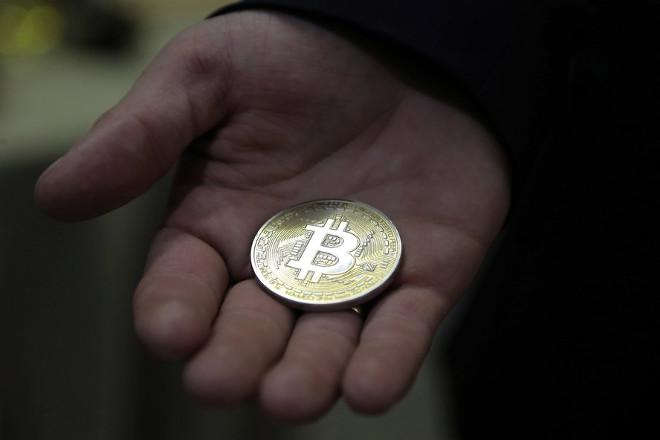 Γιατί η αξία του Bitcoin μπορεί να πάει πολύ πιο ψηλά από τα 6.000 δολάρια