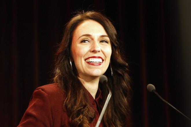 Η απίθανη ιστορία της νέας πρωθυπουργού στη Νέα Ζηλανδία