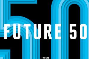 fortune-50-web-sm