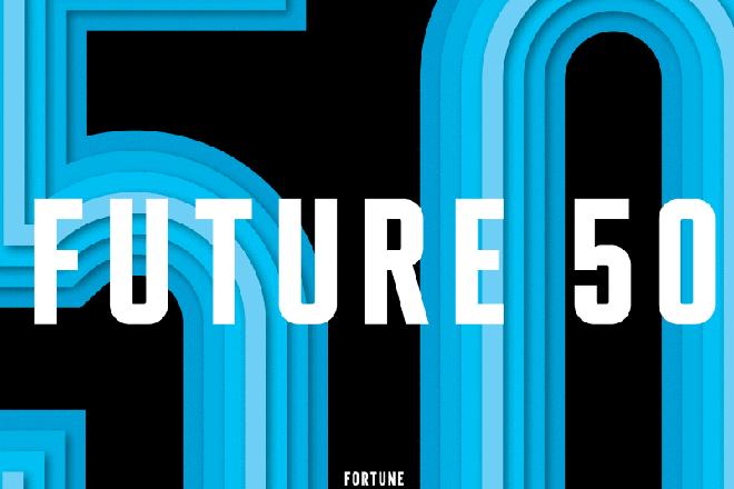 Future 50: Οι επιχειρηματικοί ηγέτες του αύριο στη νέα λίστα του Fortune