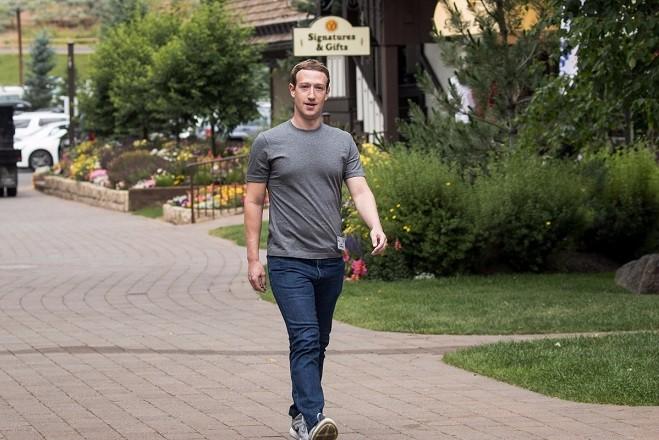 zuckerberg3