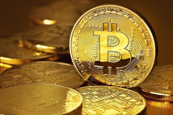 Θα μπορούσε το Bitcoin να «αγγίξει» τα 700.000 δολάρια και να γίνει ο νέος χρυσός;