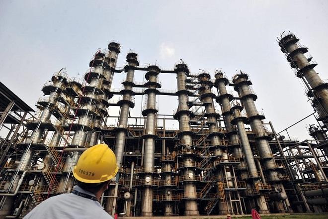 Τί δείχνουν οι πρόσφατες πετρελαϊκές συμφωνίες της Κίνας με ξένες εταιρείες;