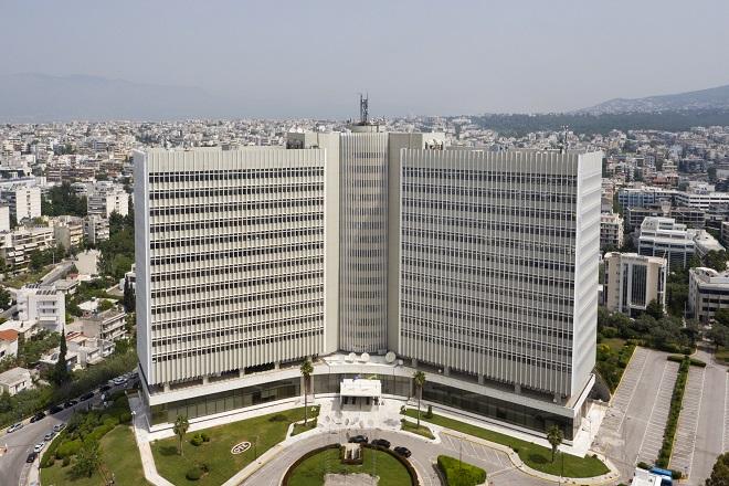 ΟΤΕ: Σταθερά έσοδα και ισχυρές επιδόσεις σε σταθερή και κινητή στην Ελλάδα το α' τρίμηνο