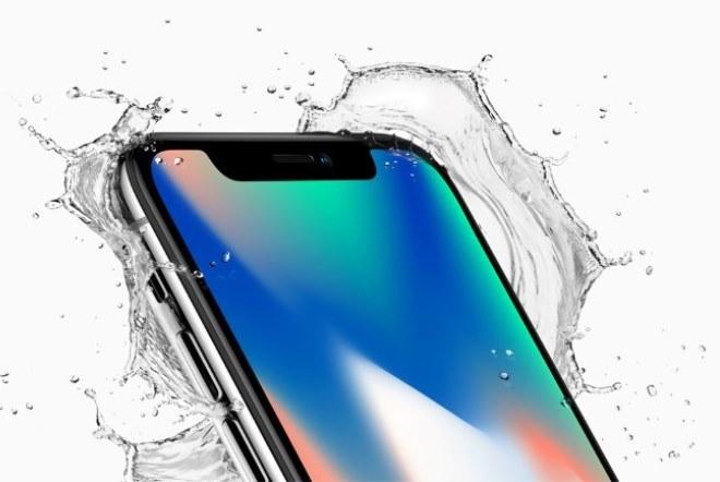 iPhone X: Ξεκίνησαν οι προπαραγγελίες. Πόσο θα σας κοστίσει