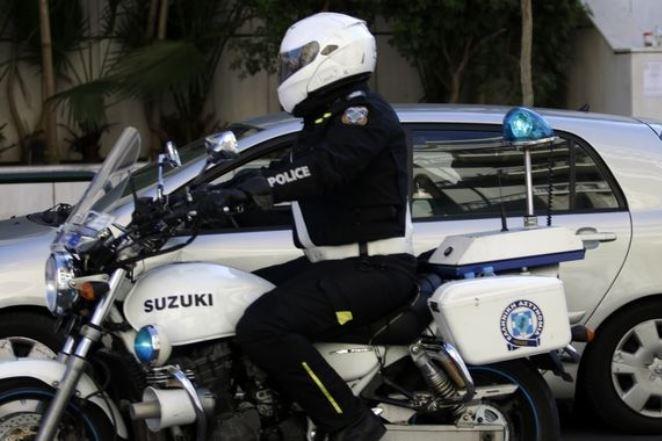 Σύλληψη βομβιστή Παπαδήμου: H ΕΛΑΣ τον χαρακτηρίζει «βασικό παίκτη» της τρομοκρατίας