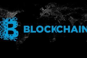 blockchain-660x440