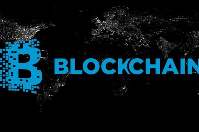 Εντατικό μάθημα πάνω στο Blockchain από το Coursera
