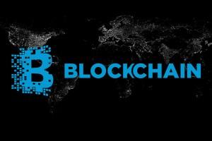 blockchain2