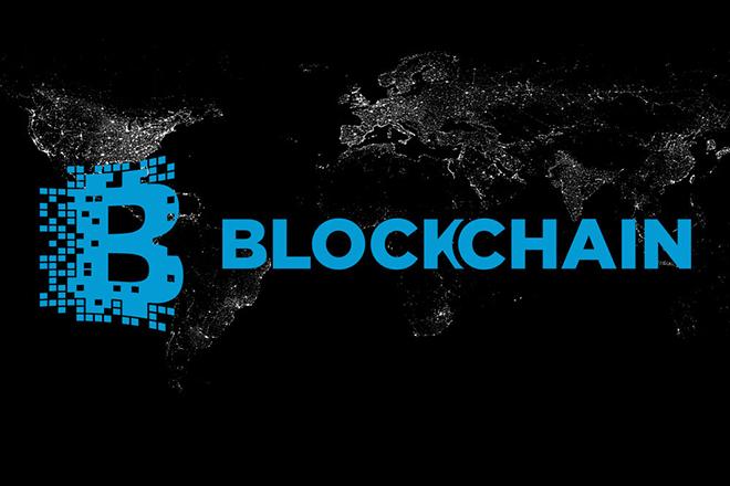 «Βρέχει» κρυπτονομίσματα Stellar στους χρήστες Blockchain