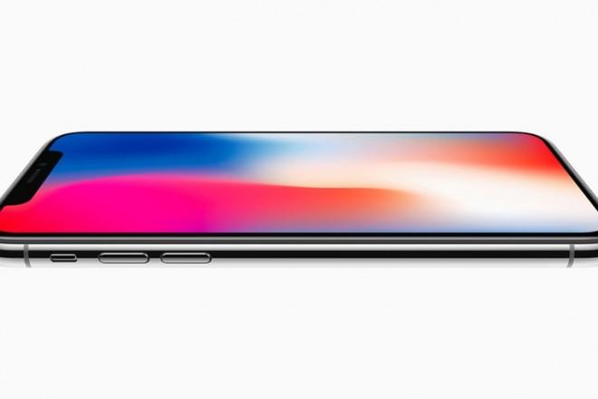 Αν θέλετε iPhone X από το eBay, κοστίζει 60.000 δολάρια