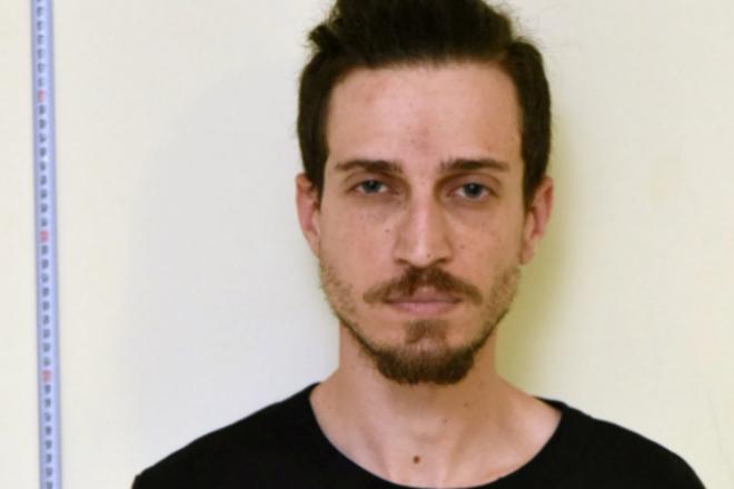 Απολογείται σήμερα ο 29χρονος κατηγορούμενος για τα «τρομοδέματα»